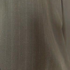 Claiborne Pants - Concepts by Claiborne Pinstripe Dress Pants